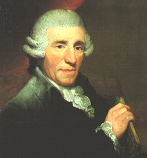 Haydn_portrait_by_Thomas_Hardy_small[1]